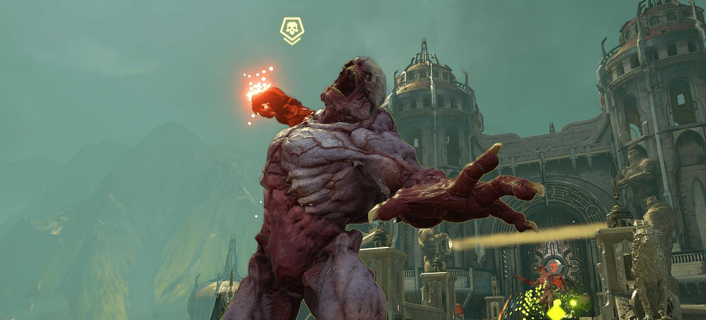 Kaspersky Labels Denuvo As Malware After Latest Doom Eternal Update 3