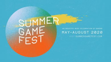 Summer Game Fest 2020, All You Need To Know 17