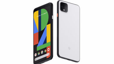 Google's Pixel 4 & Pixel 4 XL Get Significant Price Drops To The Point Where They're Attractive 1