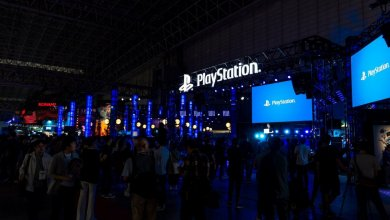 Sony Announces PlayStation Studios Branding For Its Exclusives - Set To Debut Alongside The PS5 14