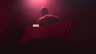 Daredevil Game Featuring Troy Baker Once Again Mentioned In A Deleted Tweet By Marvel Games Head 5