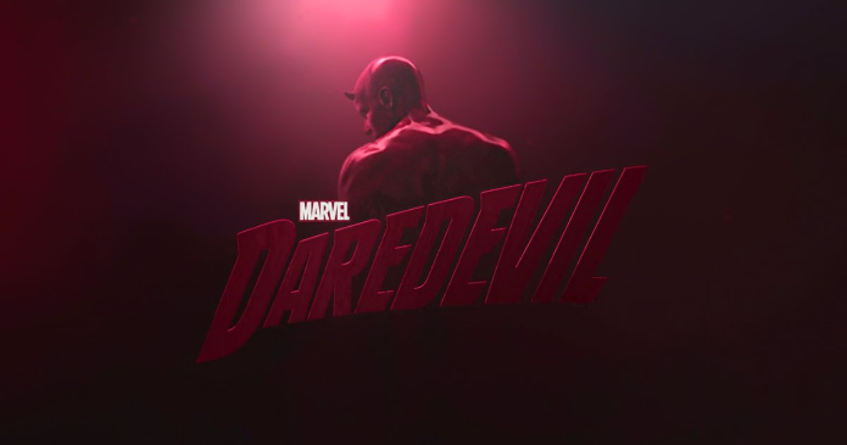 Daredevil Game Featuring Troy Baker Once Again Mentioned In A Deleted Tweet By Marvel Games Head 3