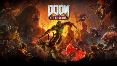 Doom Eternal To Get Rid of Denuvo In Its Next Update, Confirms id Software 1