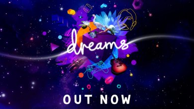 PS VR Support Set To Debut On Dreams By July 22 23