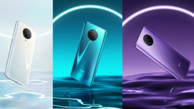 Poco F2 To Be Revealed Soon - The Real Flagship Killer Of 2018 May Be Making A Comeback 3