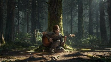 Naughty Dog Comes Forward In Response To Recent Backlash On Its Employees 4