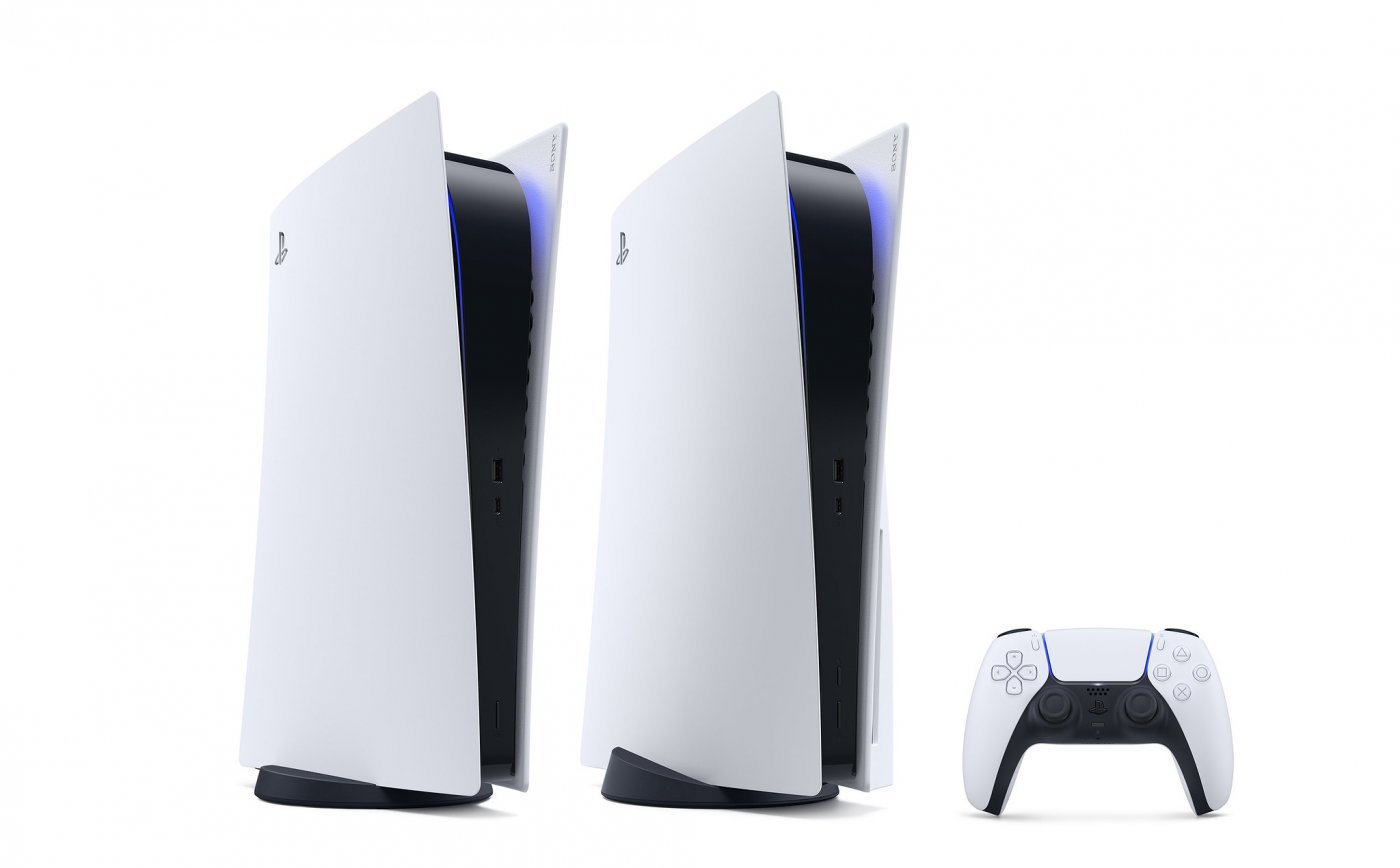 PlayStation Temporarily Suspends All Activity On Facebook & Instagram 1