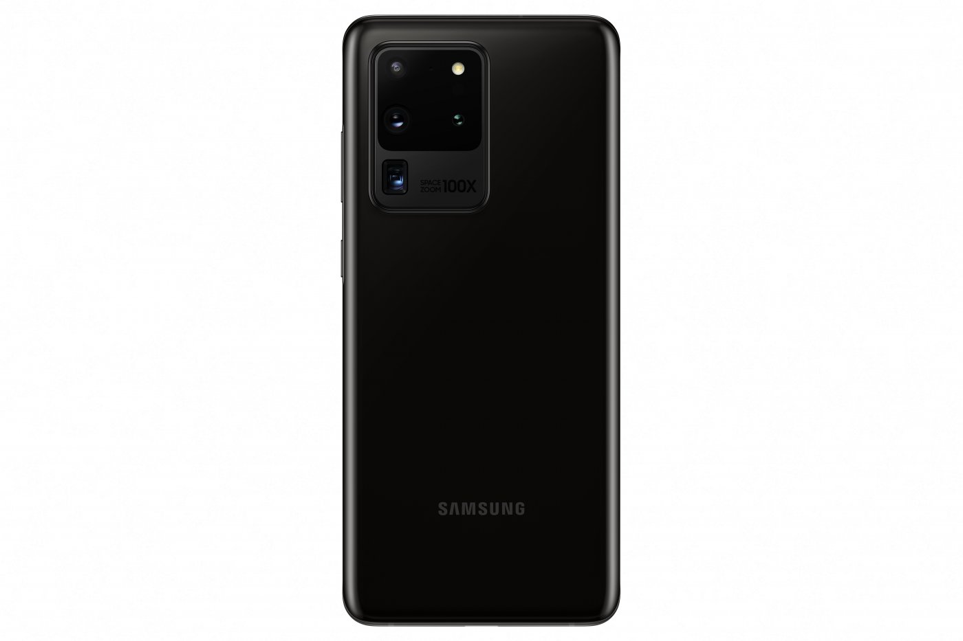 Samsung Galaxy S20 Ultras Are Getting Major Telephoto Upgrades 5
