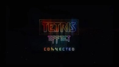 Tetris Effect: Connected On The Xbox - A Timed Exclusive Multiplayer Expansion 8