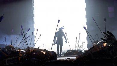 Hawkeye Revealed In Latest Trailer For Marvel's Avengers - Beta Begins August 7th 1