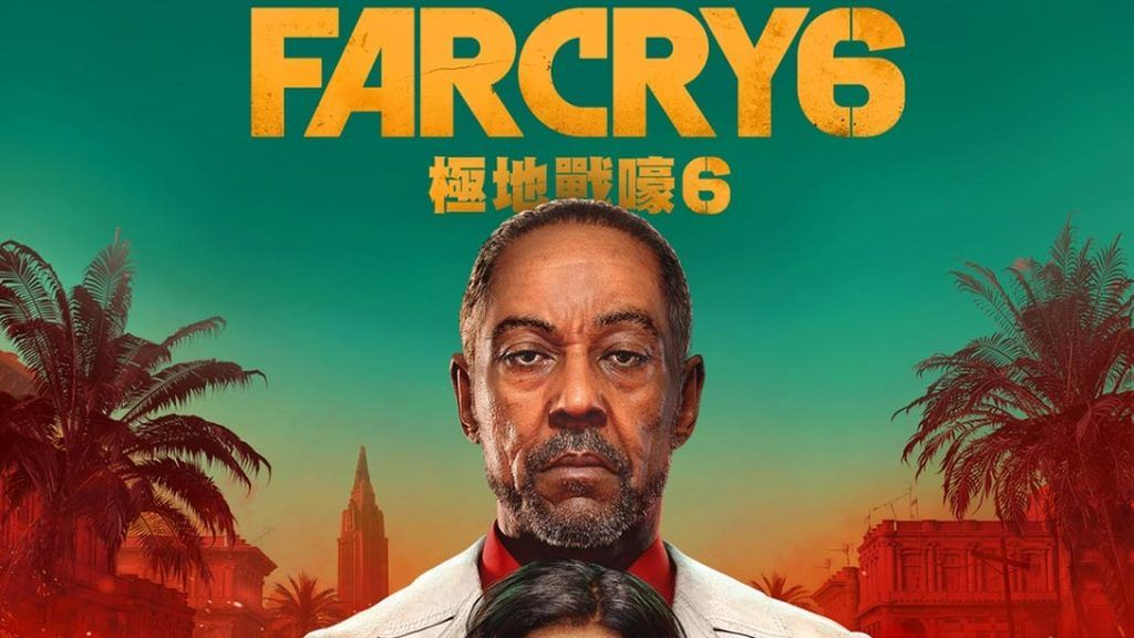 Far Cry 6 - Another Trailer Leaks Out Well Off Before The Ubisoft Forward Event 1