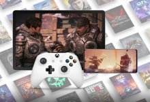 Xbox Game Pass Ultimate Launches Tomorrow With Over 150 Games Available On Android Via Cloud Gaming 7