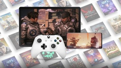 Xbox Game Pass Ultimate Launches Tomorrow With Over 150 Games Available On Android Via Cloud Gaming 5