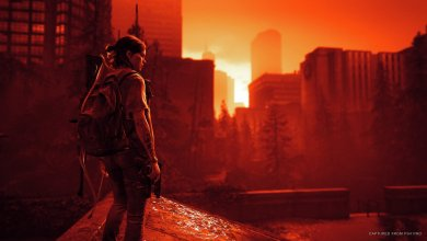 The Last of Us Part 2 Update Brings Tons Of Mods, Features Including Grounded Mode & More 1