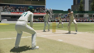 Cricket 22 Release Date & Everything You Need To Know 5